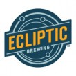 Ecliptic_Primary_170x170(1).jpg