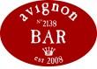 Bar A Logo_redoval_final