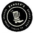 Banger's Circle Logo.jpg