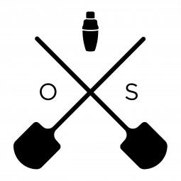 OS_LOGO_HIRES_R01.jpg