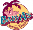 baby A's logo.png