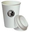 chuckcup alpha.png
