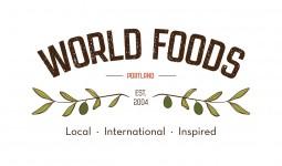 Logo_Press_Web 6.38.00 PM.jpg