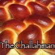 challahman 150x150.jpg