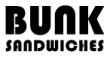 bunk-sandwiches-logo.png