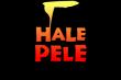 hale-pele-logo-color.png