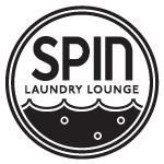 spinlaundrylounge_logo_poached.jpg