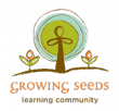Growing Seeds.png