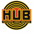 Hopworks-Logo-150x146.png