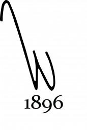 Waverley Script with date logo-vector copy.jpg