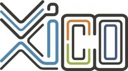 xico_logo.jpg