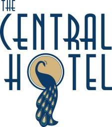 13-TheCentralHotel-001-Logo-2line-filled.jpg