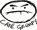 Cafe Grumpy logo small.jpg