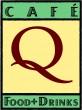 Logo-3-Full_v1.3.jpg