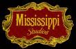 MS-Logo-COLOR.jpg