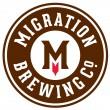 Migration-Brewing.jpg