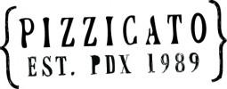PizLogo_black.jpg