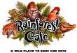 rfc animal logo.jpg
