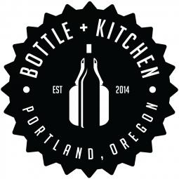 Bottle + Kitchen logo.png