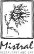 Mistral Logo.jpg