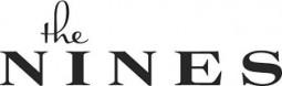 SAG_Nines_logotype_k