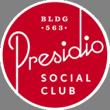 PSC logo round.png