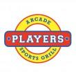 Players logo.JPG