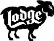 Sheep-Logo small.jpg