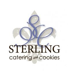 Sterling logo SM color(2).jpg
