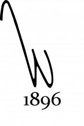 Waverley Script with date logo-vector copy.jpg