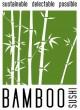 bamboo-1.jpg