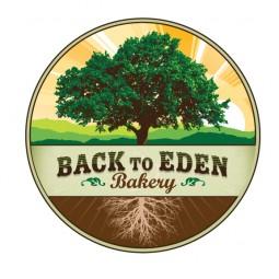 bte_logo-bakery.jpg