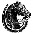 hb-logo.jpg