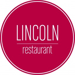 lincoln logo red.jpg