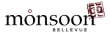 monsoon logo.png