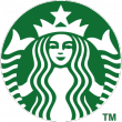 starbucks-new-logo-withTM.png