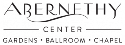 AbCtr_LogoK_LR.png