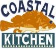 Coastal Logo 1.jpg