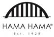 HamaHamaLOGO.png