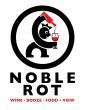 NobleRot_logo_v.jpg