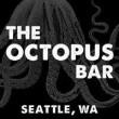 Octopuslogo.jpg