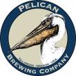 Pelican-Logo-2013_2.jpg