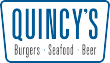 Quincys-Logo-Updated.png