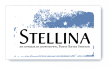 STELLINA CARD LOGO.png