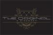 The Original - Black.png