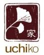 UchikoLogo.jpg