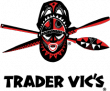 Vertical Logo Large Color.png