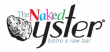 Naked Oyster Bistro & Raw Bar