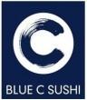 Logo Blue C Box.jpg