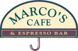 Marcos-Logo-with-handle-1-14.png